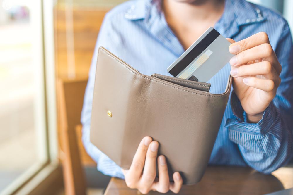 風水はお財布で金運アップする?選び方のコツと金運アップの使い方