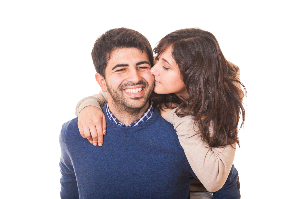 A型の男性の恋愛傾向や相性そしてアプローチ方法について