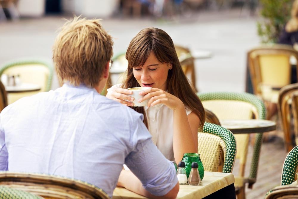B型の男性の恋愛の仕方や相性が気になる!アプローチ法についても知ってみよう
