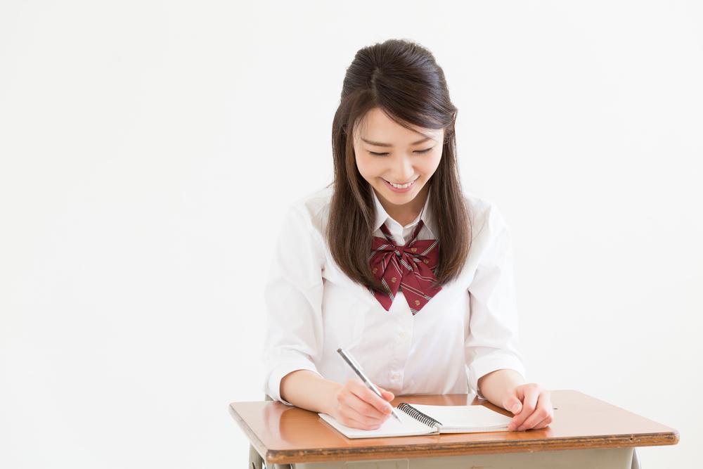 合格祈願によいパワースポット関東編・神頼みはストレスを減らす!