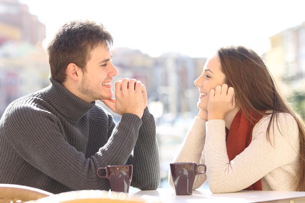 AB型の男性の恋愛とは?相性やアプローチの仕方も徹底解明!