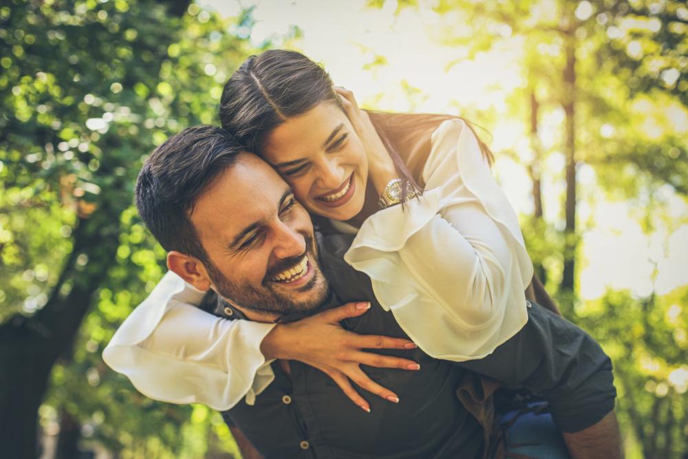 恋愛運が上昇するパワースポット・行ったらやるべきことは?