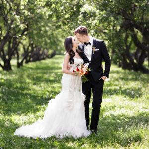 結婚運がアップするパワーストーンの種類・将来のパートナーを引き寄せるのは?