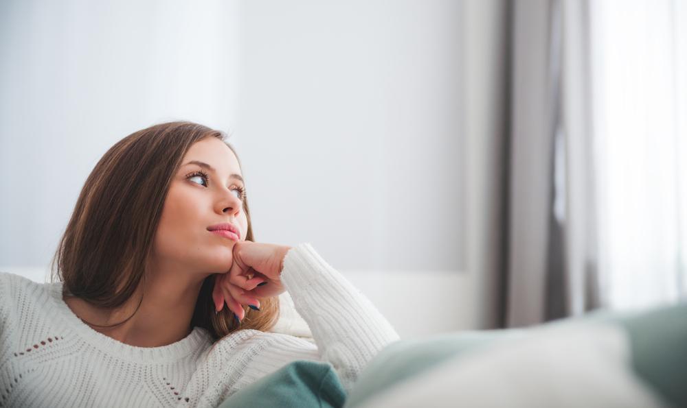 二人を好きになる心理の理由と今後の行動の仕方