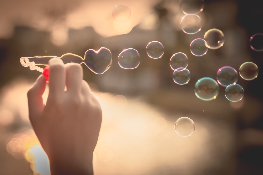 占い好きの心理は恋愛と関係している?