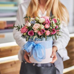縁起がいい花はたくさん!贈り物で喜ばれる種類をご紹介します!