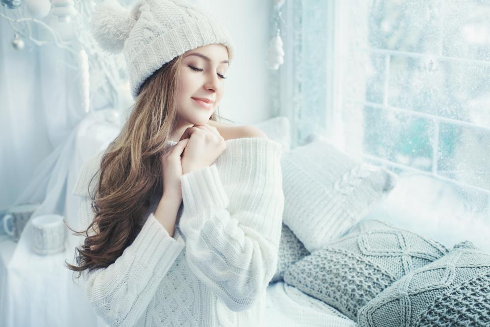 お正月は開運のチャンス!良い一年にするためにやること・避けたいこと
