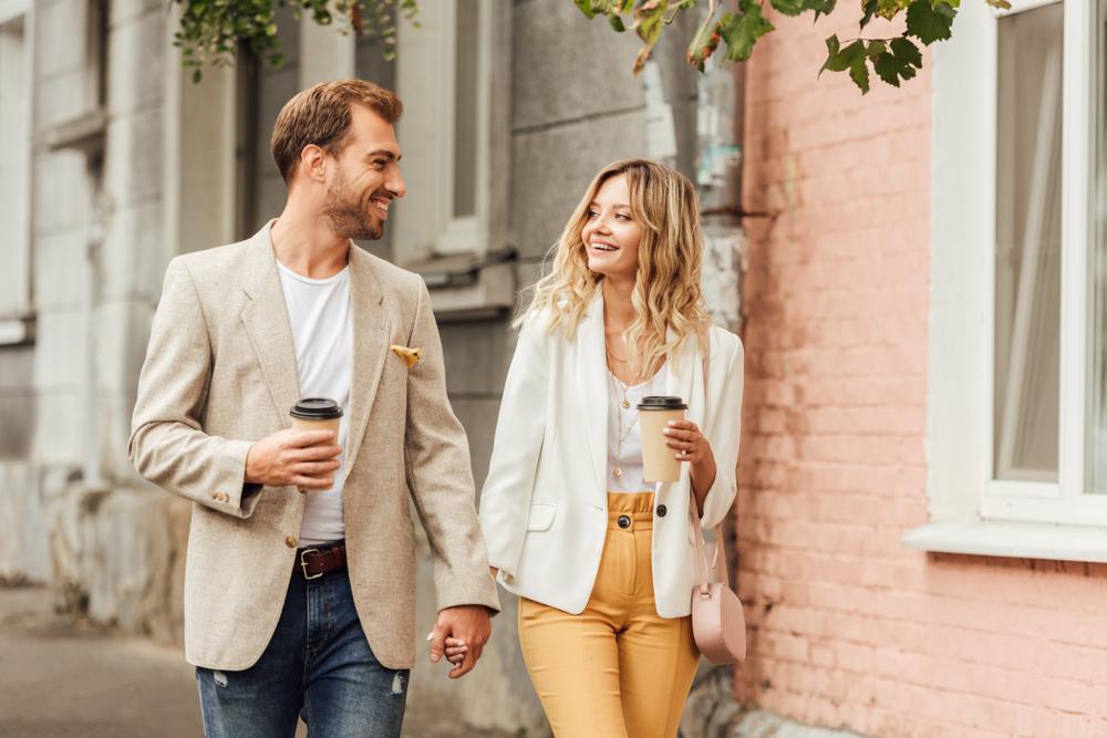 年男と年女は本当に縁起がいい?その年にやるべきことや注意したいこと