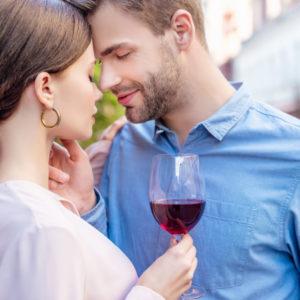 独占したい心理・恋人を独り占めしたいのは愛情か嫉妬かどちら?