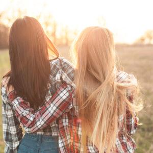 友達の一番になりたいと思う心理・ライバル意識を持たずに友達付き合いする方法は?