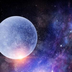 月の満ち欠けと過ごし方のヒント・月のパワーを取り入れるコツについて