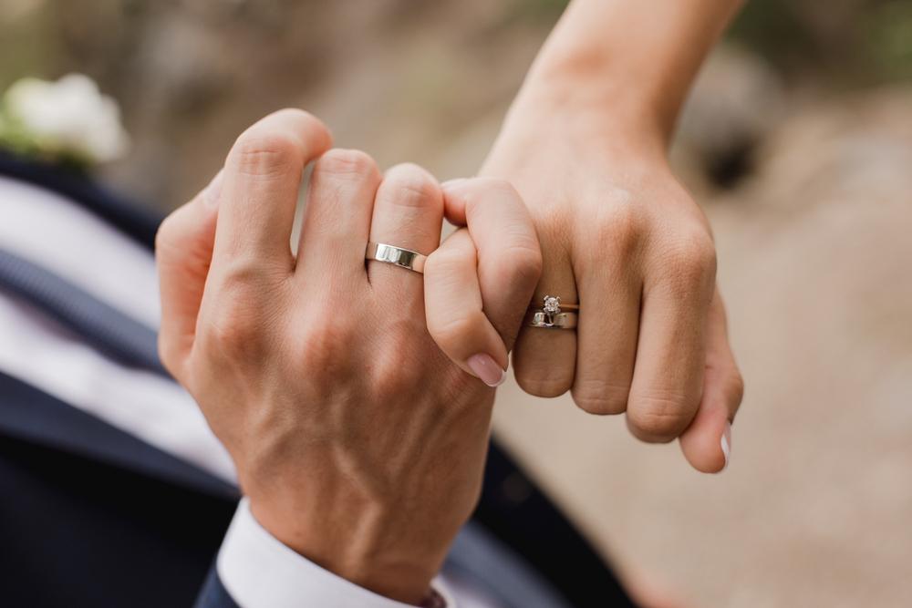 結婚願望がない心理になるのはなぜ?相性の良い人と出会う方法
