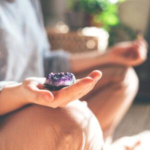 アーユルヴェーダの宝石療法・仕組みやメリットについて知っておきたいこと