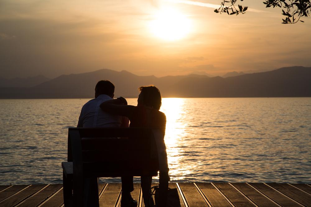 二人で会う男性心理の真相について・自分が恋人対象なのか知る方法