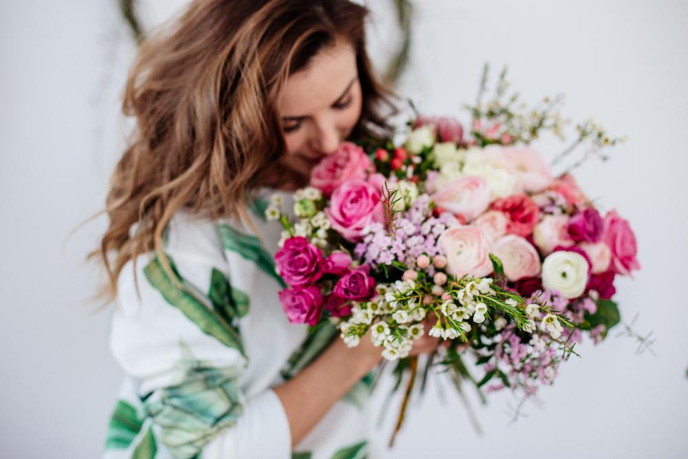愛されたい心理に女性がなる時にはどんな思いが関係している?