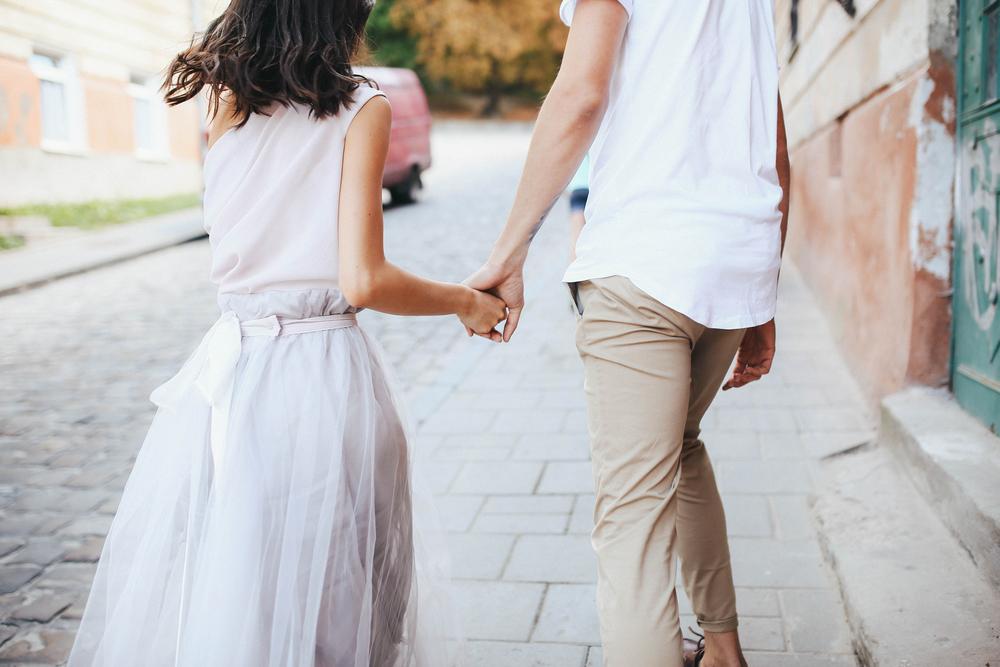 幸せになってほしい心理になるのは愛情が関係している?男性への思いとは