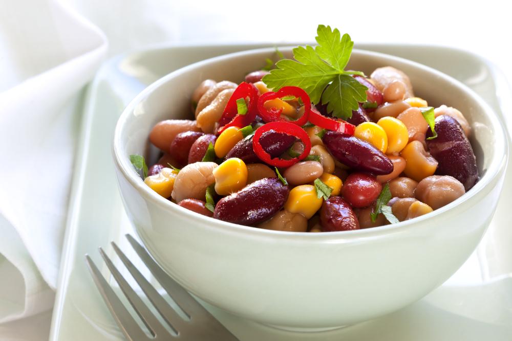 豆の夢占いでわかること・豆に関する夢は運気上昇のサインなの?