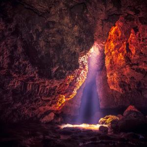 鍾乳洞のパワースポット特集!ひんやりした空間には強いエネルギーがたくさん!