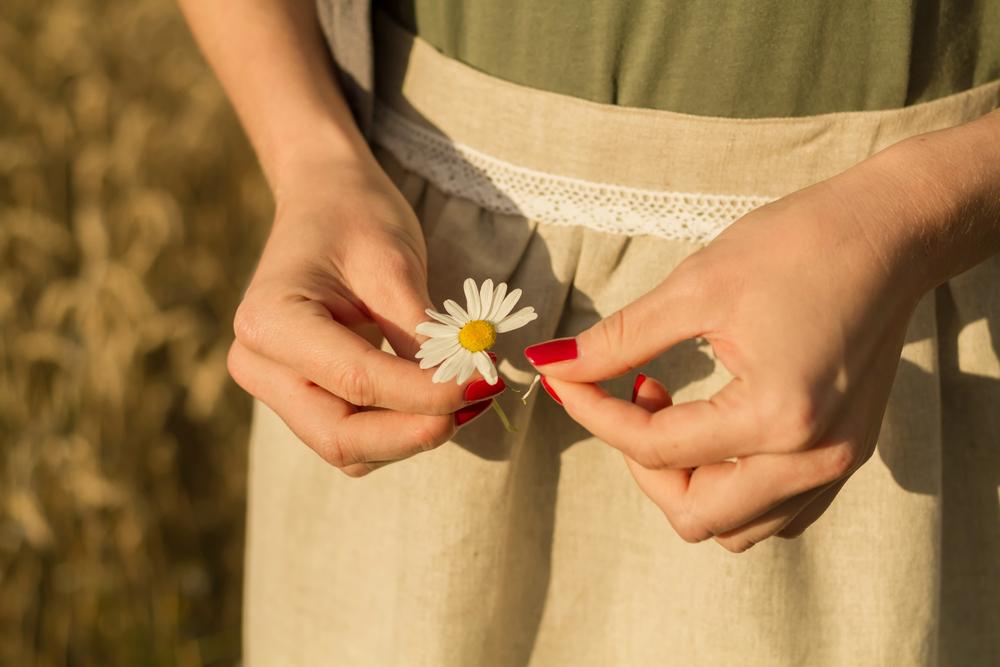 思い込みの心理について・恋は強い思い込みが成功の秘訣になるかも!?
