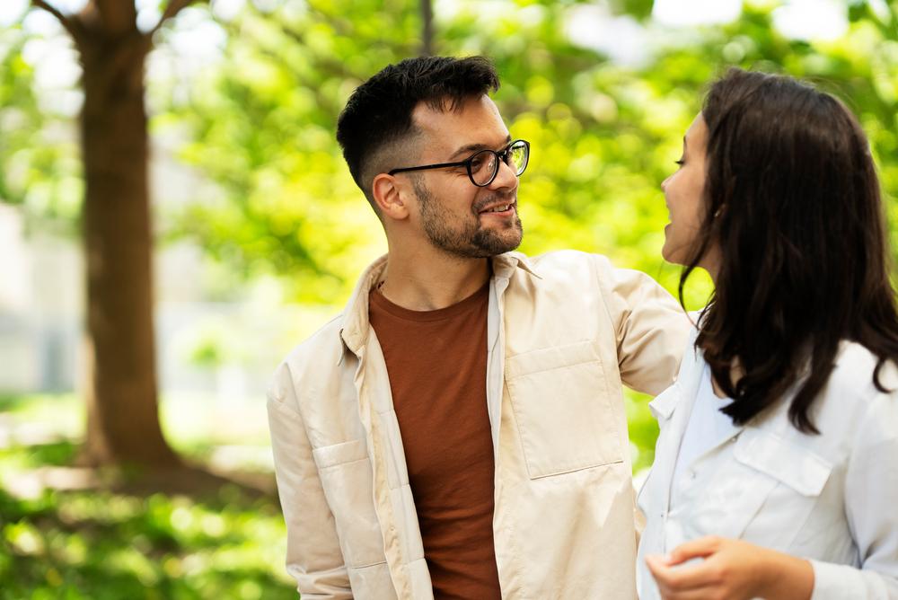 優しくされたい心理とは恋のはじまり!好きかもと思ったときの判断方法
