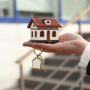 昔住んでいた家の夢を見るとき・タイプ別に意味を徹底解説!