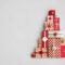 クリスマスイブが誕生日の人の性格診断と恋愛傾向について