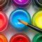 気になる色を質問する心理背景にあることは?色と性格の関係について