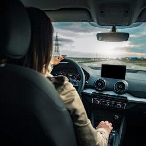無免許運転の夢を見た人必見!意味やお告げなど覚えておきたいこと