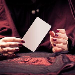 ユリシスグレイトワースカードで本当に金運アップする?効果やカードの意味を徹底検証