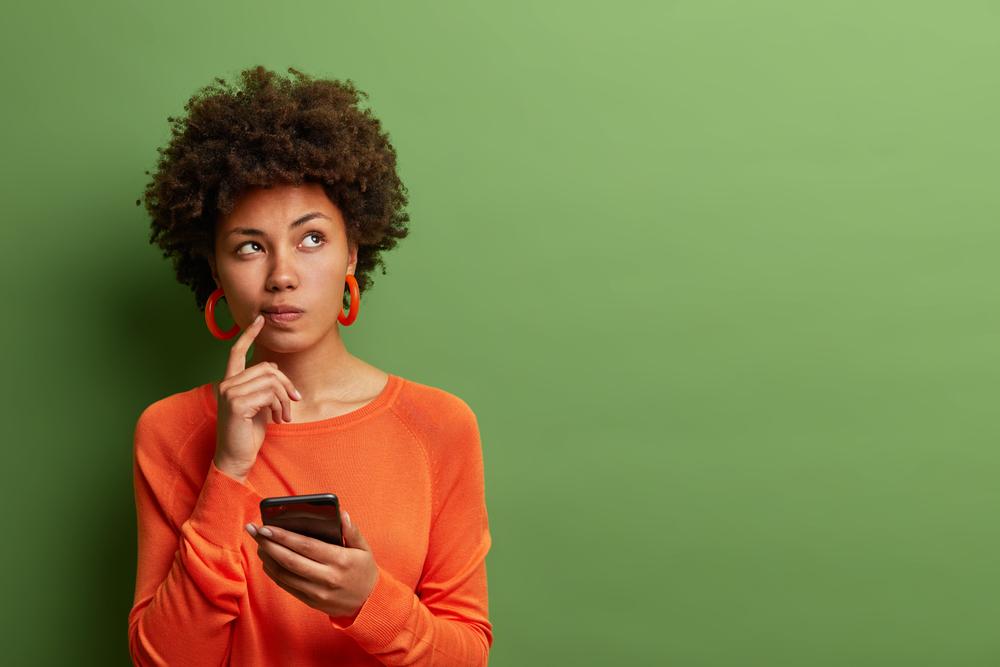 悪い方に考える人の心理的特徴・前向きにさせるコミュニケーションのコツ